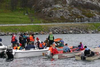 Fjordfisk 2006 ( 10)