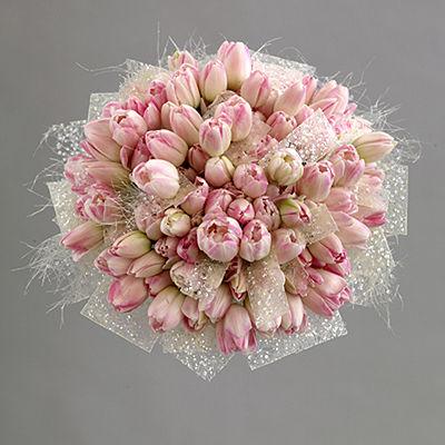 brudebukett_tulipan_rosa