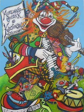 Aurland musikk- og kulturskule