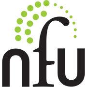 NFU_news_logo