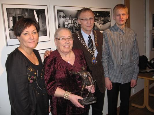 Kulturpris+2010+005+redusert