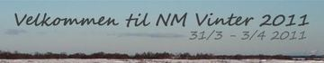 NM vinter banner