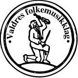 logo vfl copy