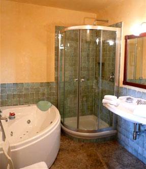 limonaia_bathroom.jpg