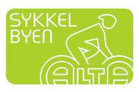LogoSykkelBy
