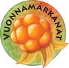 vuonnamarkanat logo_100x99