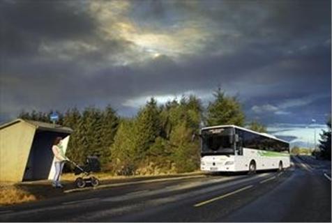 Buss%5B1%5D