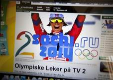 OL TV2_640x427