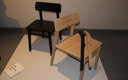 Vikfengselstoler