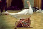 Thea danser_150x99