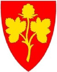 kommune logo 2027_200x251