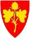 kommune logo 2027_100x126