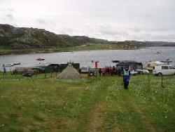 Fjordfiskekonkurransen 2004_250x188
