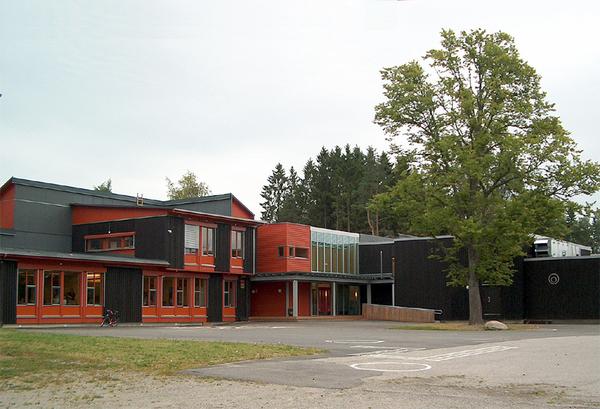 askimbyenskole