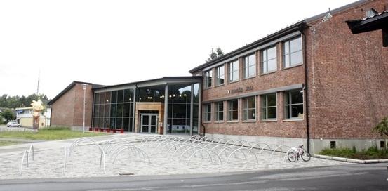 korsgård-skole