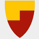 Nordkapp Kommunevåpen