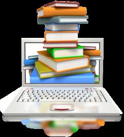 educational_laptop_clip_400_clr