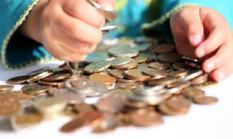 Finansiering av barnehagene