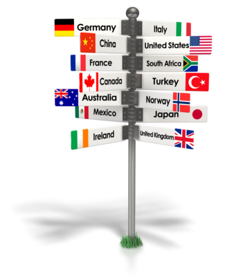 travel_the_world_sign_400_clr