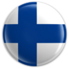 badge button finland flag  400 clr  .png