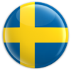 badge button sweden flag  400 clr  .png