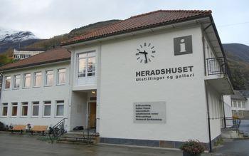 Heradshuset Foto Aurland kommune (2)_1024x640