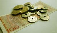 penger-web