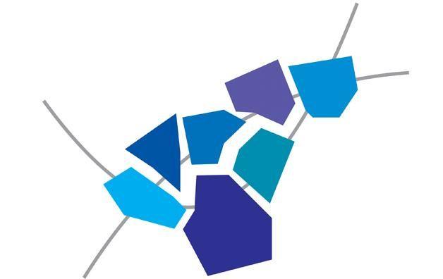 Logo Vest-Finnamrk Regionråd