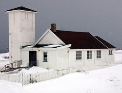 karlebotn-kapell