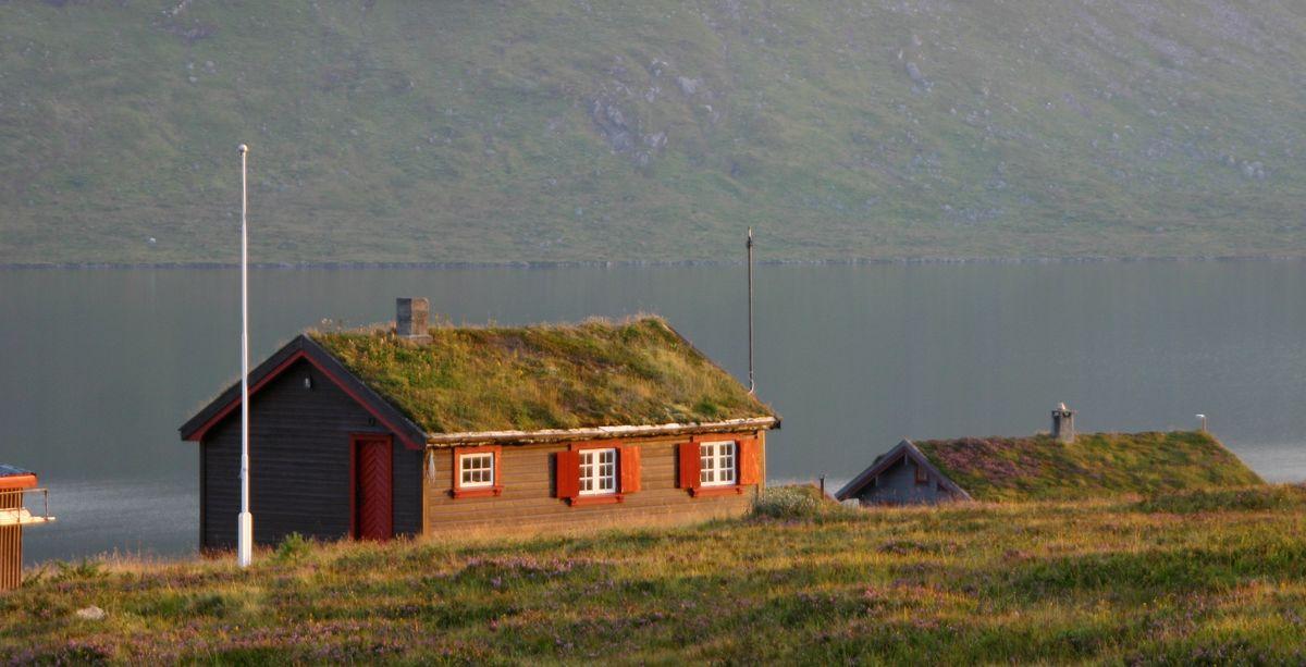 Hyttenøytralillustrasjon-eldrehytteMeisalfjellet2