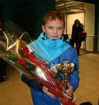 Sjakk-NM-2012-006_200x211