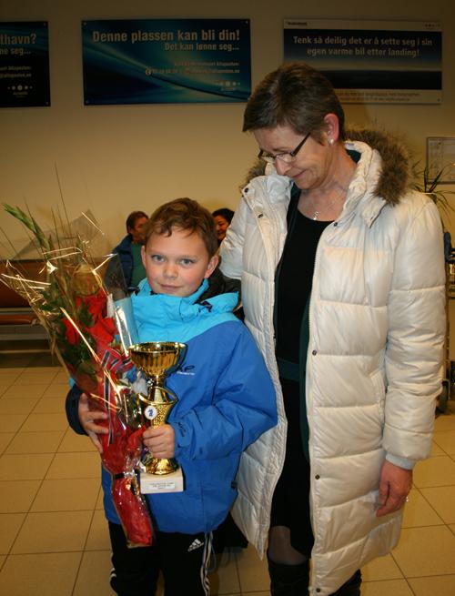 Sjakk-NM-2012-003
