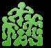 Husbanken - logo