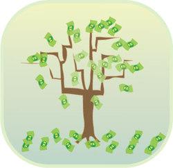 grønne-midler