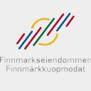 Fefo logo
