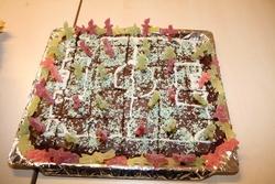web kake