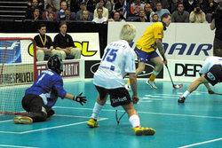 Floorball_game