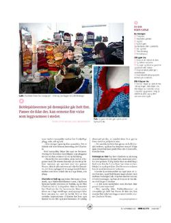 B_28_INN_28_Z1_Ed1_V1-page-001