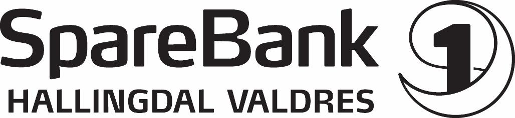 SB1 Hallingdal Valdres uten
