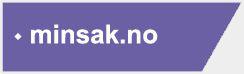 minsak_logo