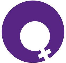 8-mars-logo