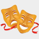 Kultur_logo.jpg