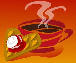 vaffel-og-kaffe