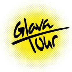 Glava Tour Vektor