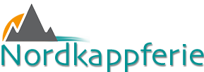 CustomPublish logo
