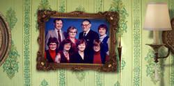familiebildet-web