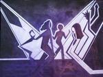Logo for Klubben