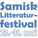 samisk-litteraturfestival2