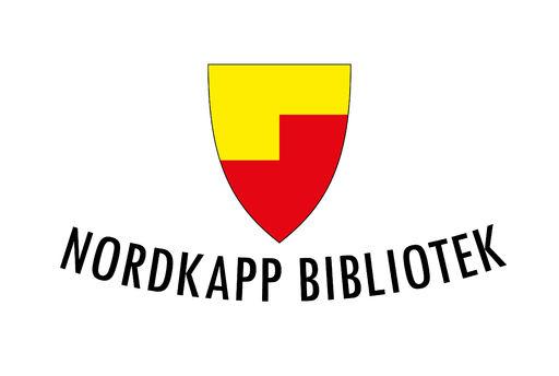 Nordkapp bibliotek