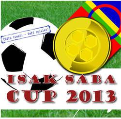 isak-saba-cup-gress-v3-web